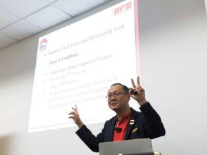 DFG - Dynamic Asset Progression - Neo Chee Seng 08 (Dynamic Force Group)