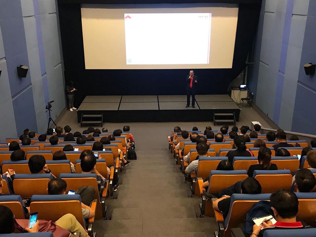 DFG-Seminar-17-Jan-19---02