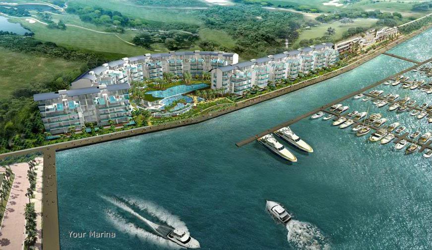 PropNex Local Projects - Marina Collection Day View (Dynamic Force Group)