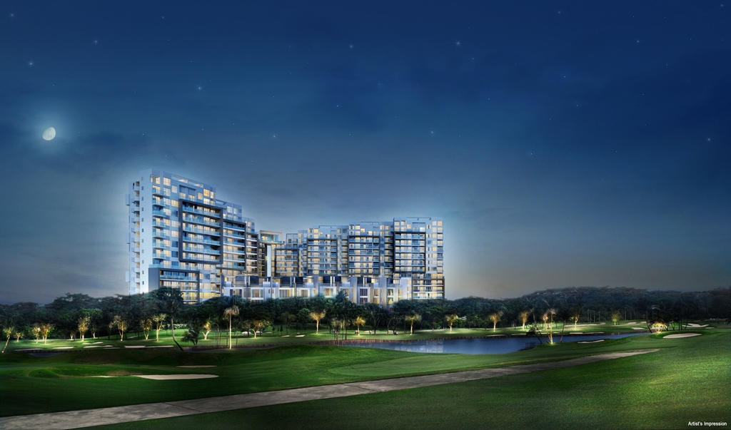 PropNex Local Projects - Skies Miltonia (Dynamic Force Group)