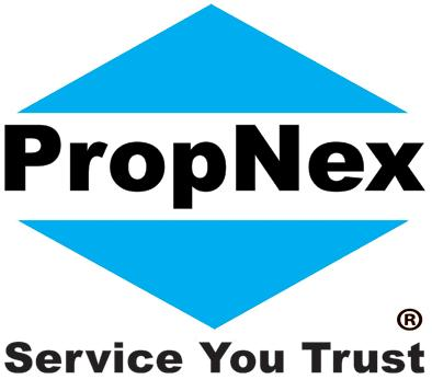 PropNex-Logo