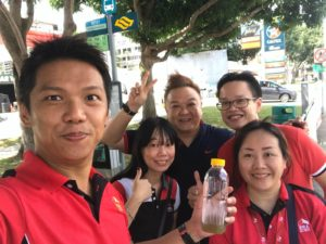 20190801 Hyping Infini at east coast - 004 (dynamicforce.sg) dynamic force group