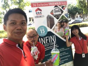 20190801 Hyping Infini at east coast - 005 (dynamicforce.sg) dynamic force group