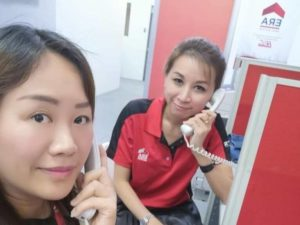 Dynamic Force Group Telemarketing 03 (dynamicforcesg) DFG