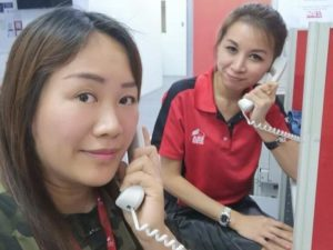 Dynamic Force Group Telemarketing 05 (dynamicforcesg) DFG