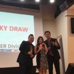 Dynamic Force Group - Lucky Winners 2017