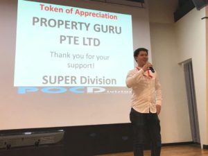 Dynamic Force Group - Sponsor Propertyguru02