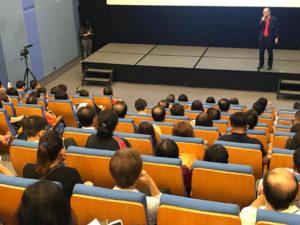 DFG-Seminar-17-Jan-19---01