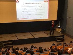 DFG-Seminar-17-Jan-19---04