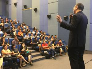 DFG-Seminar-17-Jan-19---07