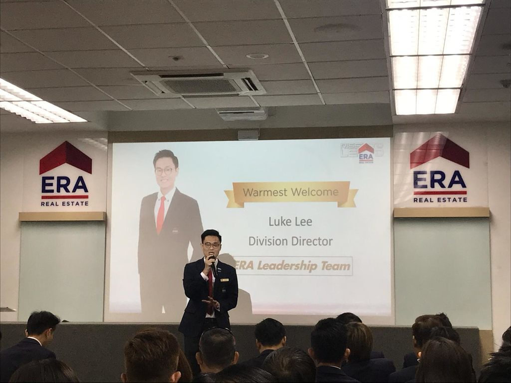 ERA Division Meeting March - Dynamic Force Group (DFG) - 005