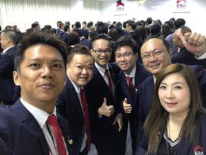 ERA Division Meeting April - Dynamic Force Group (DFG) - Group 04