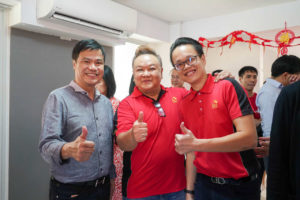 DFG CNY LOHEI 2020 - CEO Jack and Founders 01