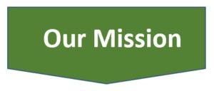 DFG Our Mission